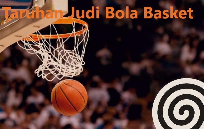 Taruhan Judi Bola Basket